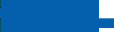 綜合解体ナイキ 千葉県・東京都・茨城県・神奈川県の解体工事専門集団